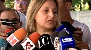proc 1 350x193 Moraru Iorga, acuzatii in legatura cu dosarul unui fost ministru. Kovesi raspunde