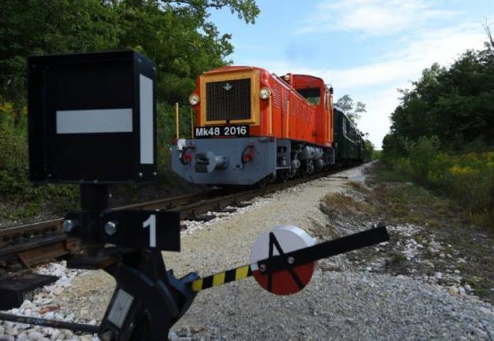 tren 1 Viktor Orban, controlat acasa de  UE