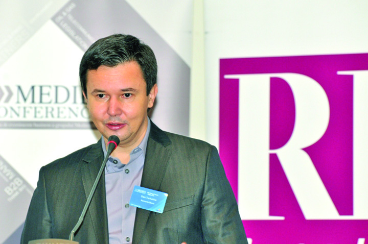 turturica Oficial: SPP, la detectorul de minciuni!