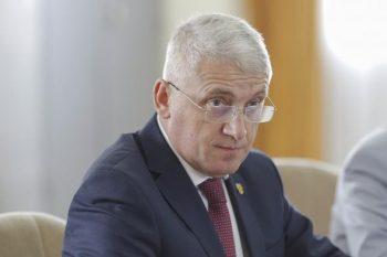 tutuianu 350x233 Mesaj transant. Tutuianu: Ar fi sinucidere politica pentru PSD o noua schimbare de guvern