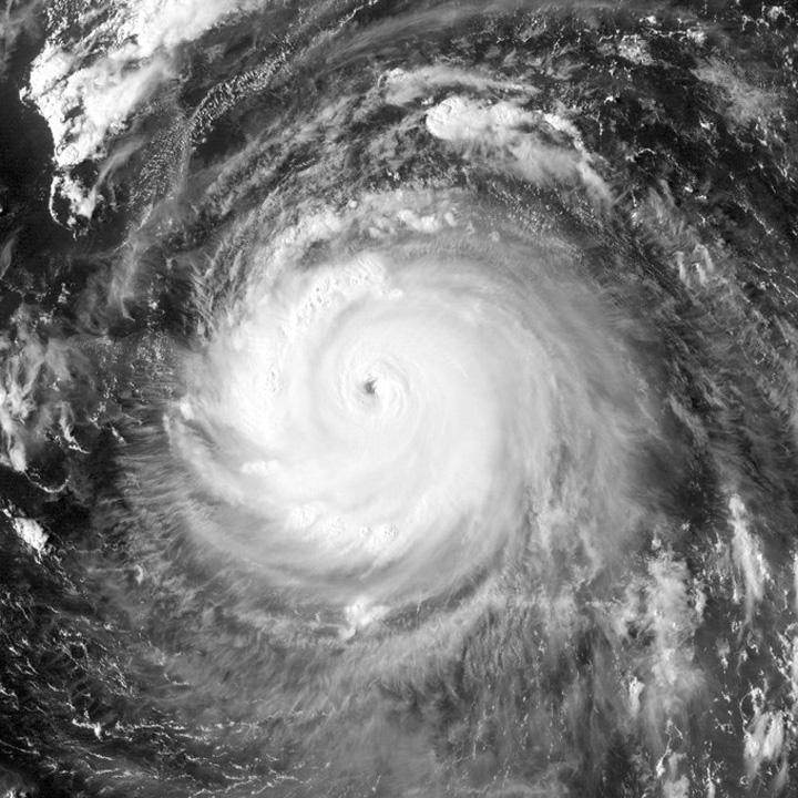 uragan 1 Avioanele care au vanat Irma