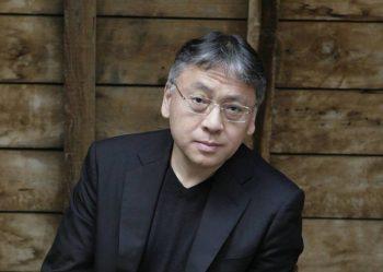 10891912 851549538216998 4680022533608501340 n 350x249 Kazuo Ishiguro, castigatorul Nobelului pentru Literatura in 2017
