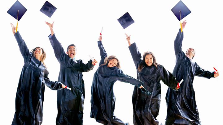 16 9 studenti Lege pentru studenti lenesi