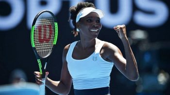 17155733 10155035560243076 8543026332939270119 n venus 350x195 Venus Williams, semifinalista la Turneul Campioanelor