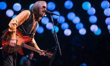 19399638 10154690239760905 2108898532092869408 n muzician 350x211 Muzicianul Tom Petty a murit la 66 de ani (VIDEO)