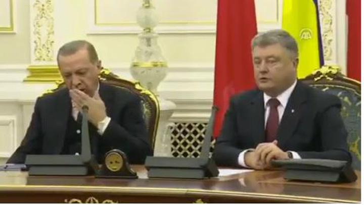 2 Recep Mos Ene Erdogan