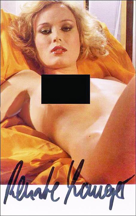 22278419 866351703530831 1152075542 n Un mare regizor, in mare belea: a aparut a patra acuzatie de viol!