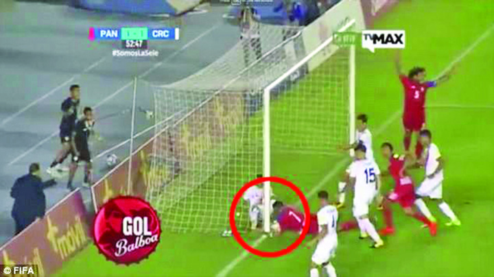 22407705 870000273165974 14308384 n E scandal monstru! Un gol fantoma lasa SUA fara participarea lui Cupa Mondiala