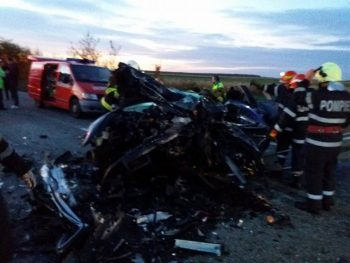22449957 1922372131343884 882028856610737573 n accid suceava 350x263 5 vieti curmate in urma unui accident infiorator pe DN 2E, in Suceava