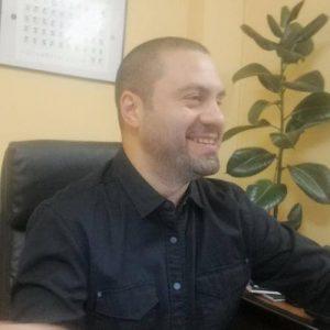 22540158 1609081539155147 6656517923928877471 n jurnalist 300x300 Un cunoscut jurnalist de radio din Brasov a murit la doar 39 de ani
