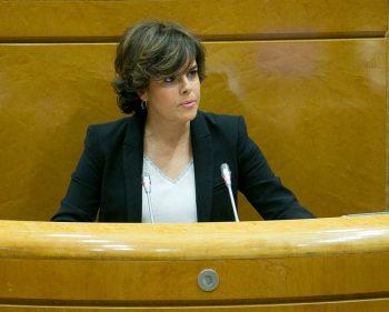 22789168 10156345540229381 2756957314146428094 n vice 350x281 Cine va conduce Guvernul catalan. S au convocat alegeri anticipate regionale