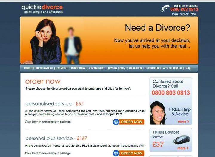 23023657 880624332103568 931764595 n Quickie divorce. Cea mai rapida procedura de divort. Doar un click!