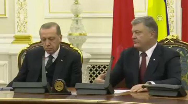 3 Recep Mos Ene Erdogan