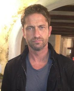 581778 140413969467180 229986852 n ger 246x300 Accident. Cunoscutul actor Gerard Butler, la spital