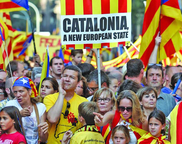 6a00d8341bfb1653ef017c32204b72970b Catalonia: mai mult sange decat vot