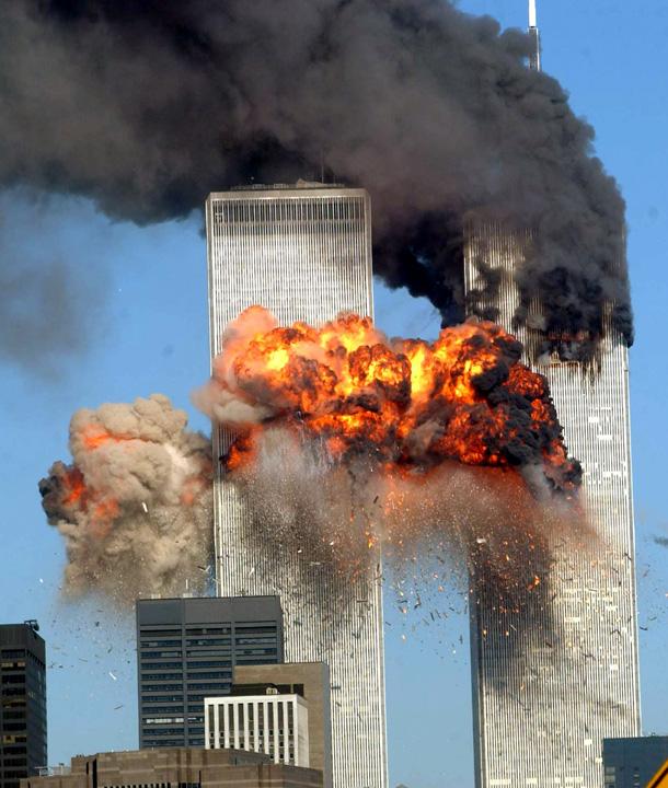 9 a 11 ea ALERTA IN SUA! Isis va detrona 9/11!