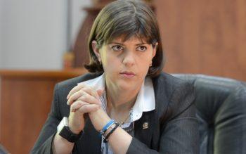 Kovesi 350x219 Kovesi a invocat decizia CCR: au fost inchise dosare cu prejudicii din bani publici de 148 milioane euro