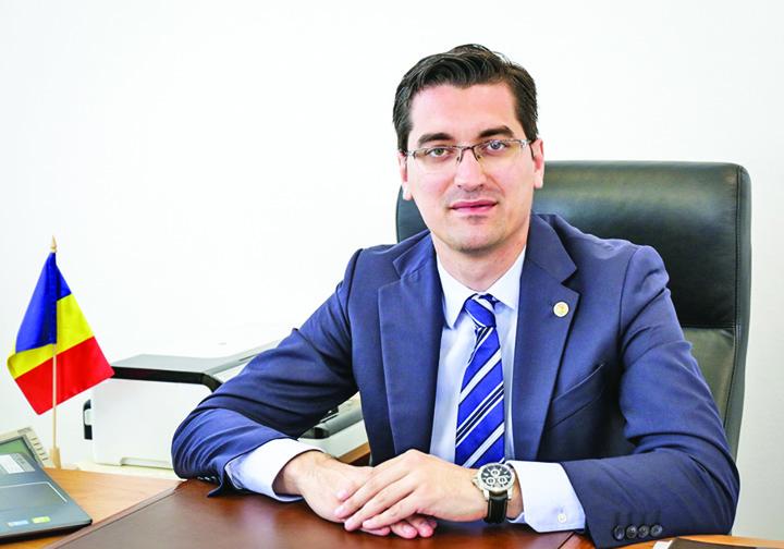 Razvan Burleanu FRF spala bani!
