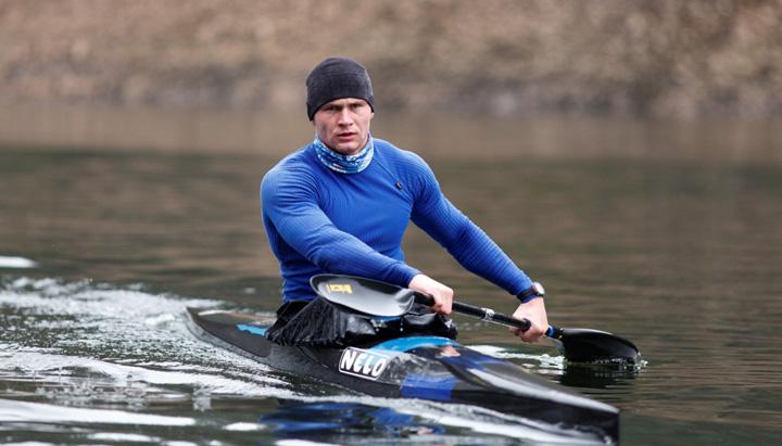 Rusi canoe Elita politica a Rusiei a adoptat stilul spartan