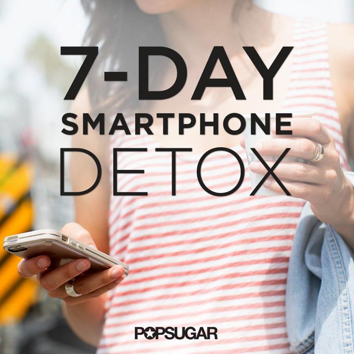 SmartPhoneDetox Thumb Joburile viitorului sau 5 meserii nou noute