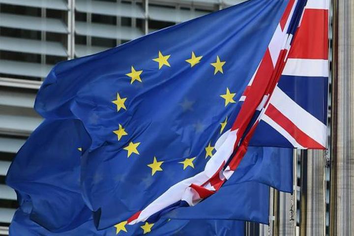 ancheta ue UE ancheteaza avantajele date de Londra multinationalelor