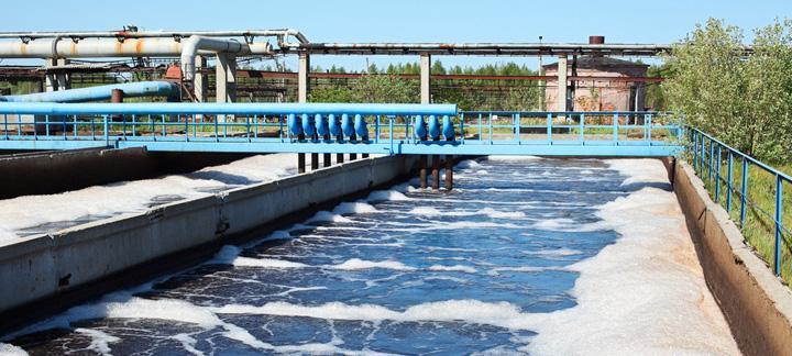 ape elvetia Aur curge in canalizarile Elvetiei