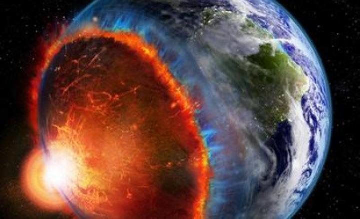 apocalipsa 178562 Data Apocalipsei s a schimbat: incepe pe 15