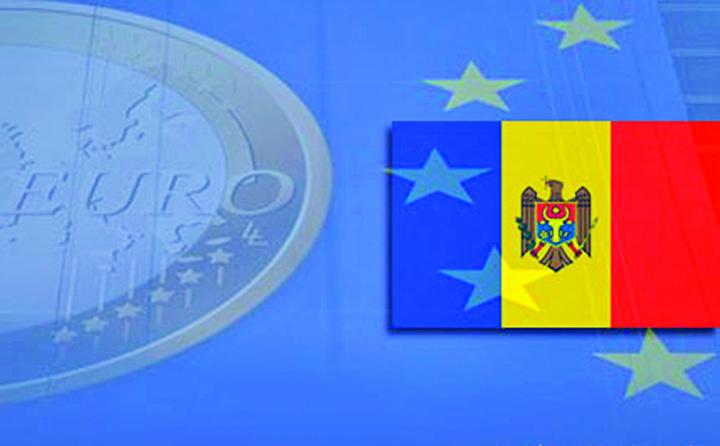 asistenta ue rm UE taie banii pentru reforma justitiei in R. Moldova