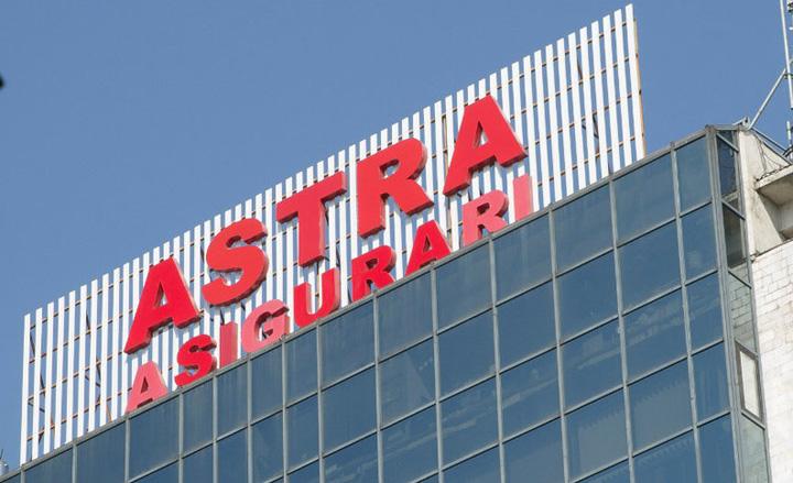 astra asigurari Astra Asigurari, sparta de hackeri