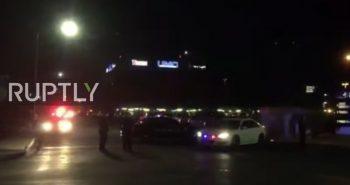 atac 11 350x185 Suspectul in cazul masacrului din Las Vegas, identificat. Avea 64 de ani