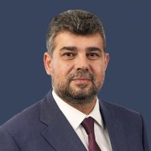 big ciolacu Anuntul vicepremierului Ciolacu: nu va exista nicio taxa noua