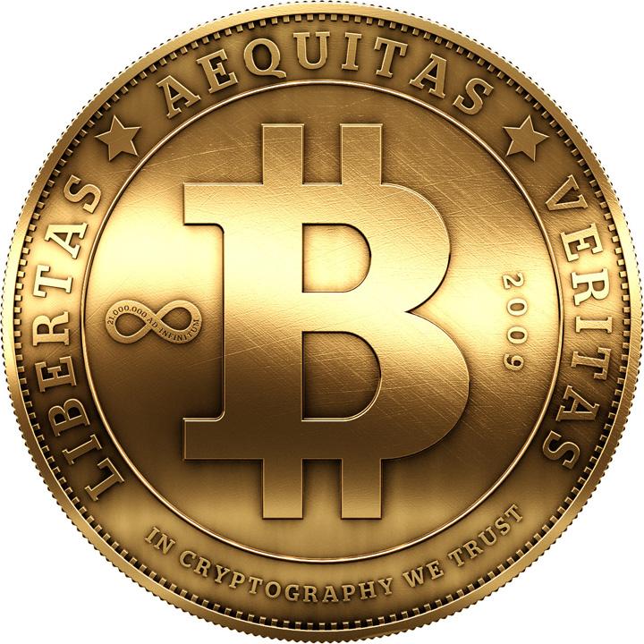bitcoin logo 3d Sex cu politicieni, pentru adoptarea Bitcoin