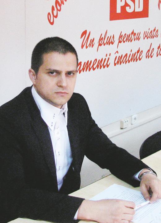 """bogdan trif Guvernul, sfasiat de """"Grupul de la Sibiu"""" si """"Gasca de la Bacau"""""""