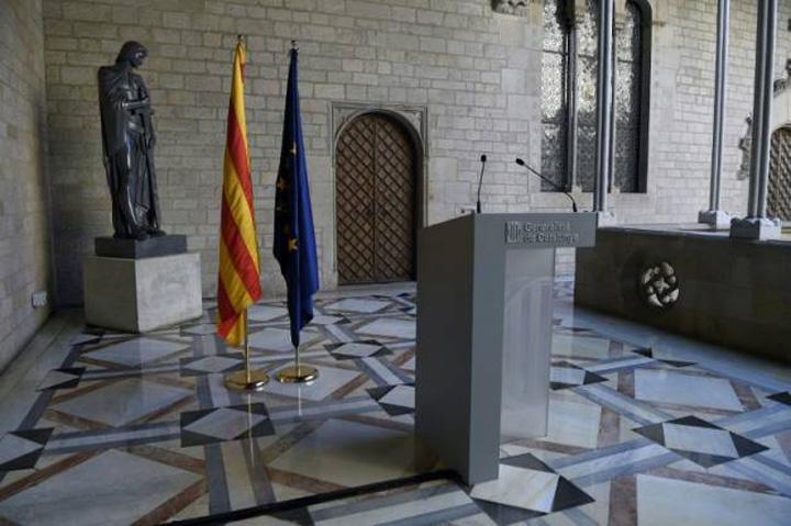 catalonia 4 Catalonia, condusa de un Hopa Mitica