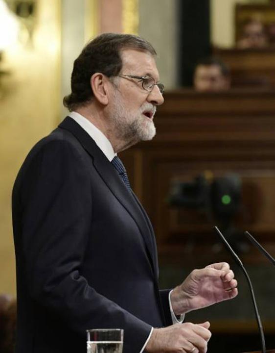 catalonia mare 2 Ultimatum pana joi pentru Catalonia