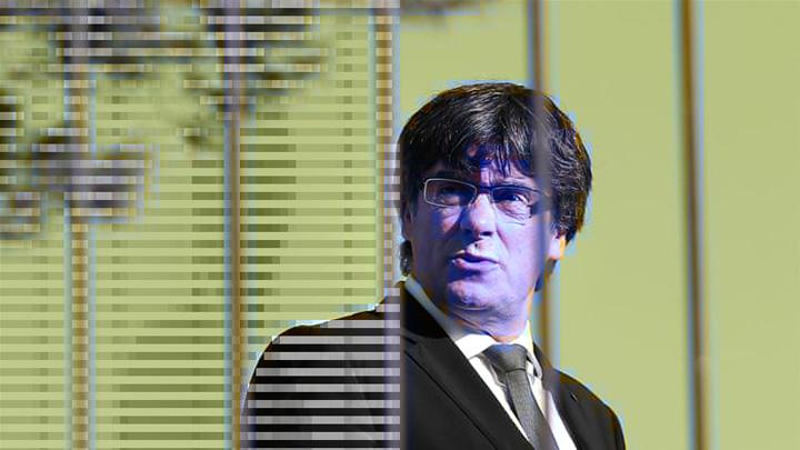 catalonia mic Ultimatum pana joi pentru Catalonia