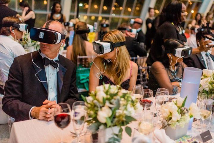 comentator VR Joburile viitorului sau 5 meserii nou noute