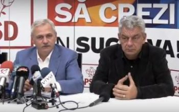 drag tud 350x220 Decizii in sedinta maraton de la PSD. Trei demisii in Guvernul Tudose: Shhaideh, Plumb si Cuc