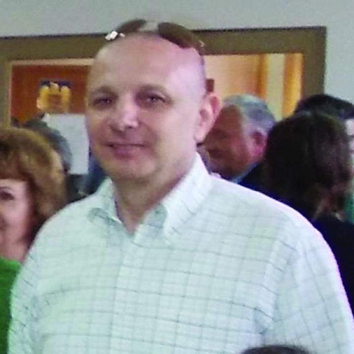 george negru Patronul Omnia Turism s a sinucis