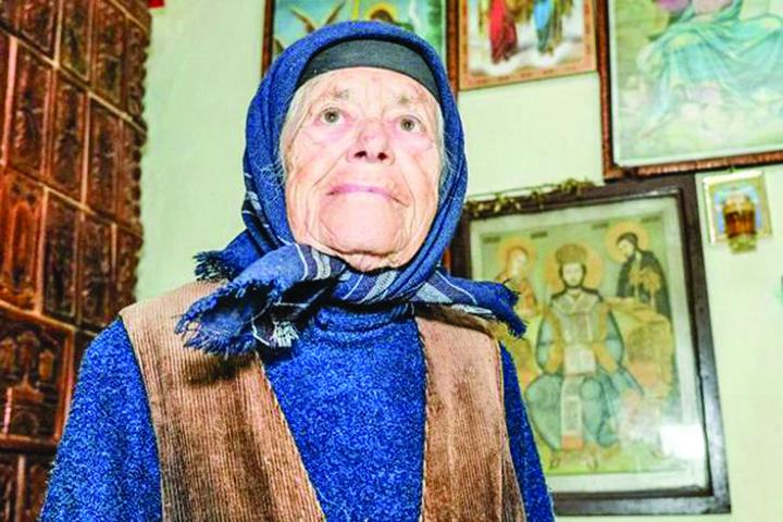 gherghina w747 h373 q100 opt Reportaj cu tinta precisa:  bagati va banii in Catedrala Neamului!