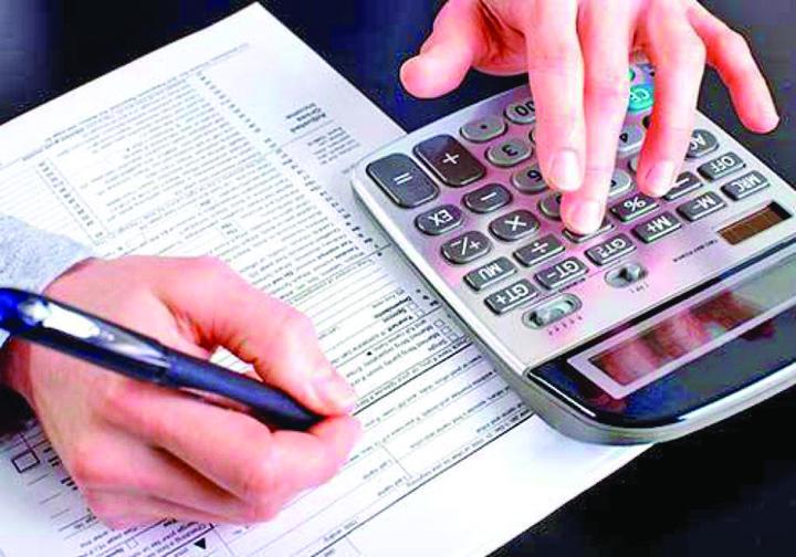 impozit Impozitul pe cifra de afaceri sugruma agentiile de turism