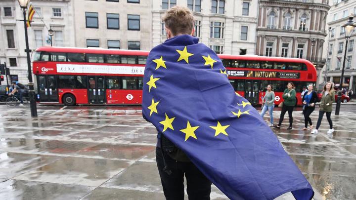 londra Londra a expulzat 5300 de cetateni UE