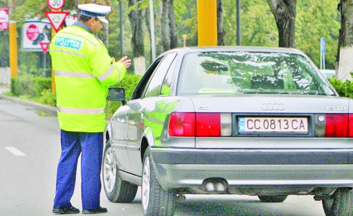 masini bulgaria Am ajuns sa ne rezolve bulgarii problemele