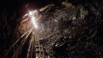 mina lupeni 20419000 350x196 Accident in subteran, la Mina Livezeni
