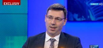 misa 350x165 Ministrul Finantelor anunta: taxa de 2%. Stabilita printr o directiva europeana