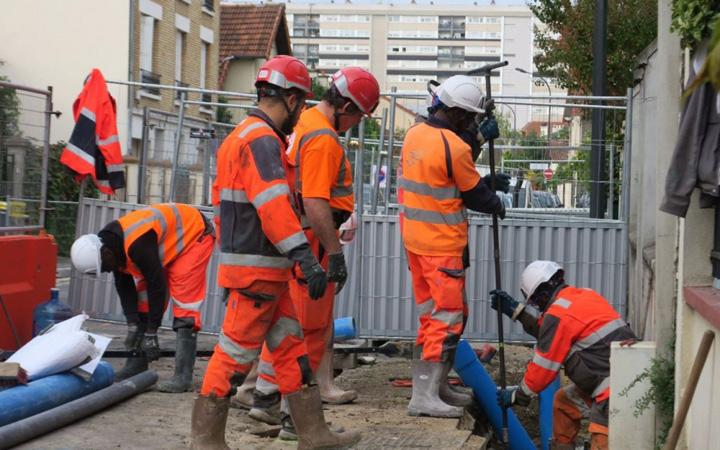 muncitori detasati Muncitorii detasati, cel mult 12 luni in UE