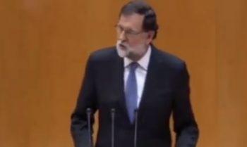 premier 1 350x209 Parlamentul catalan a votat pentru independenta. Reactia Madridului nu s a lasat asteptata (VIDEO)