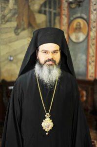 ps ignatie muresanul 199x300 Ignatie Mureseanul, noul Episcop al Husilor