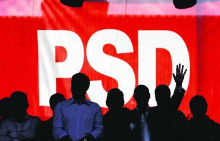 psddd 465x390 Programul PSD, o minciuna mare cat secolul