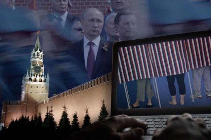 rusia internauti 126 milioane de internauti, manipulati de Rusia